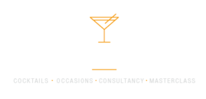 Liquid Spirit Events Logo - Mobile Cocktail Bar for parties, events and gatherings